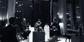 BRYTER Fireside Chat