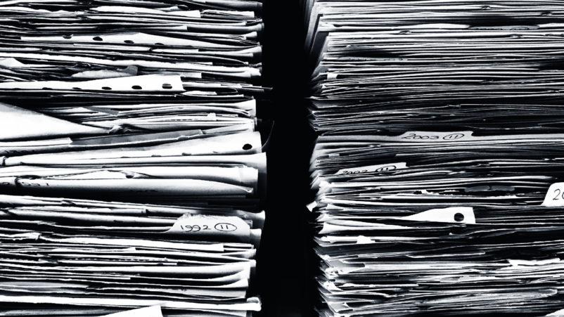 Document Automation