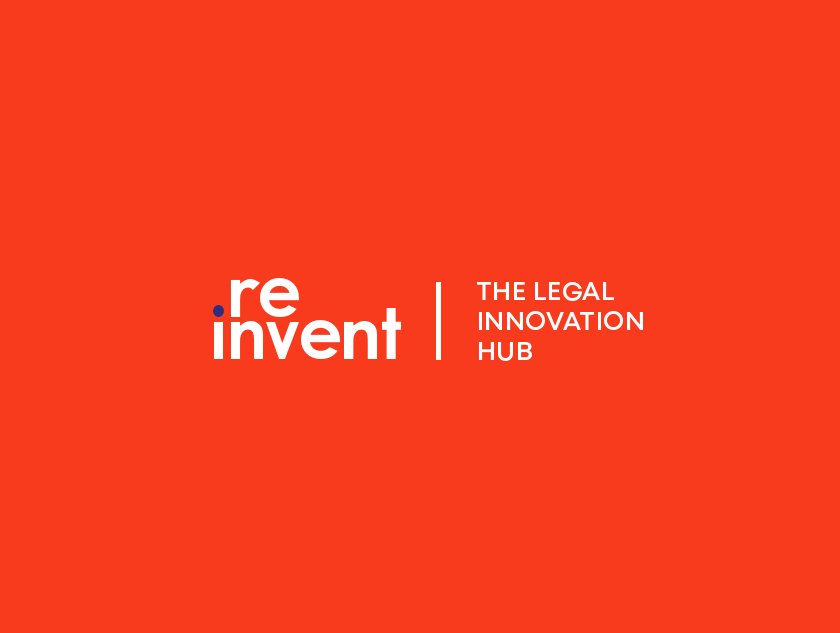 Reinvent Law – Building a Legal Innovation Ecosystem