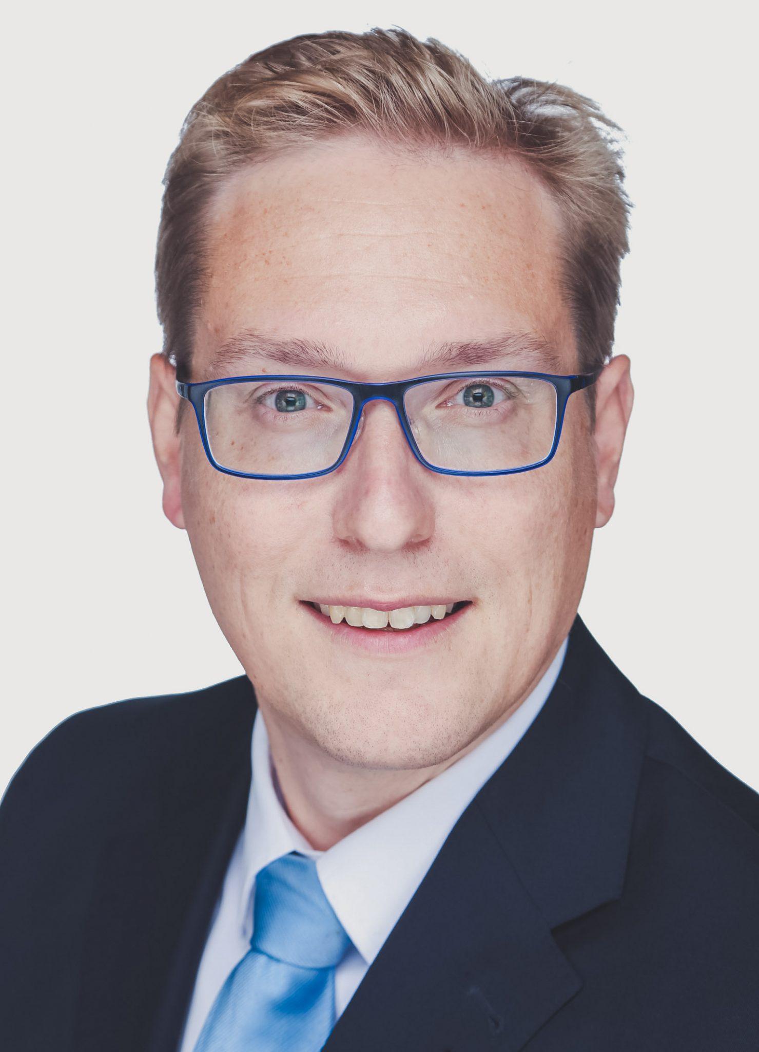 Simon Dez