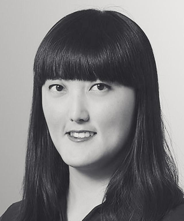 Tara Waters