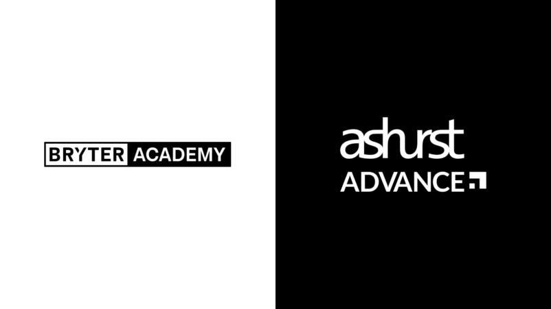 Ashurst Academy