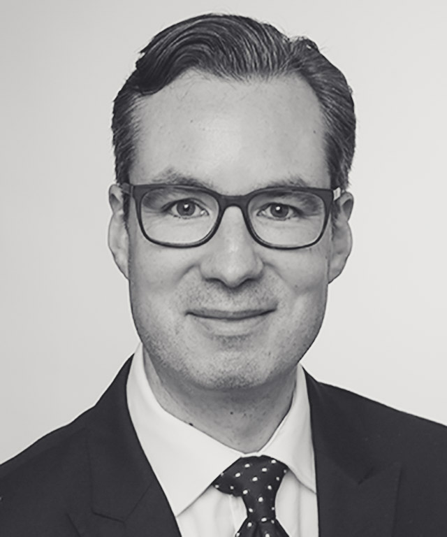 Michael Holzhaeuser