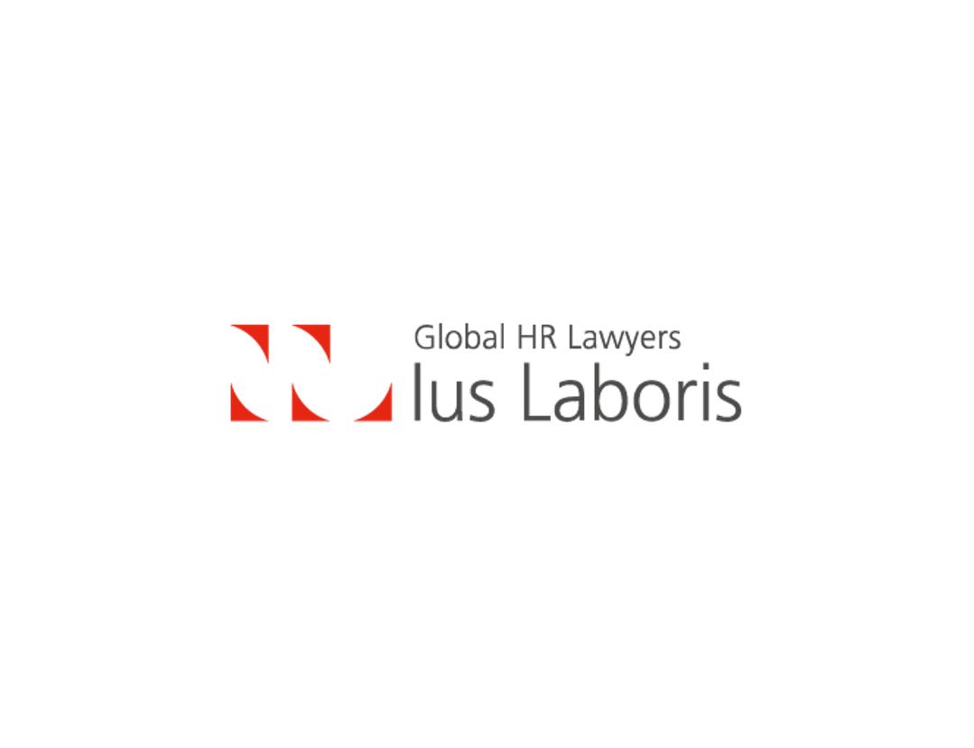 Ius Laboris