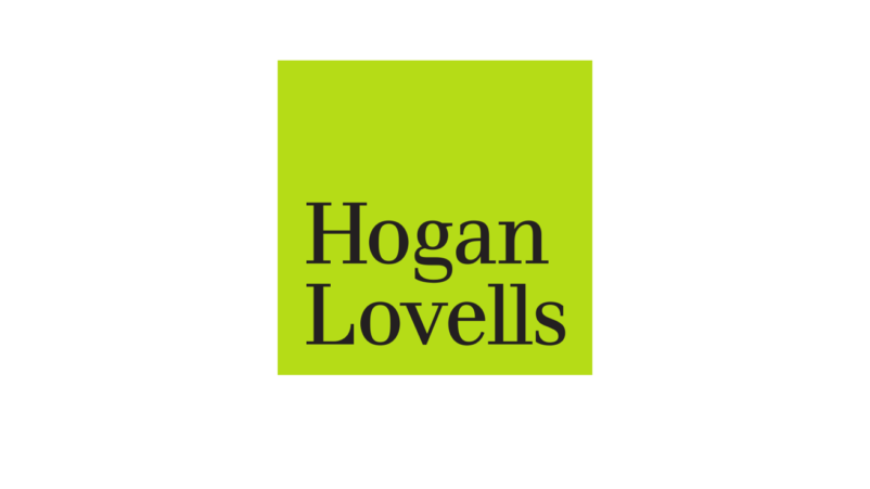How Hogan Lovells productize legal knowledge with BRYTER