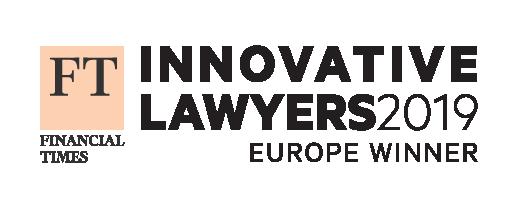 FT Innovative Laywers