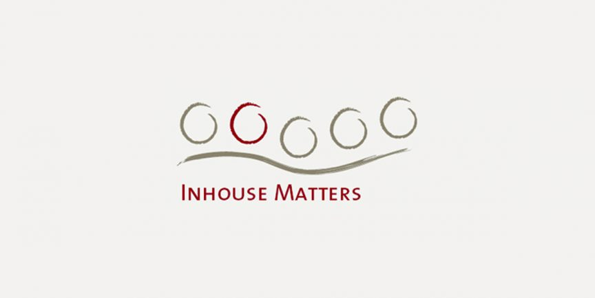 Inhouse Matters - Anwalts Spiegel