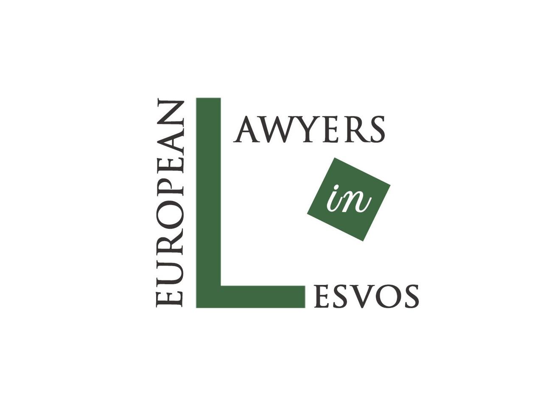 ELIL logo