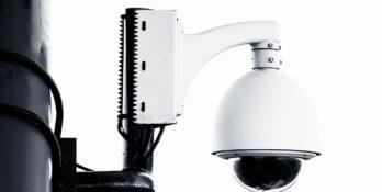 CCPA Consumer Request Verificator