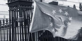 EU Funds Guide