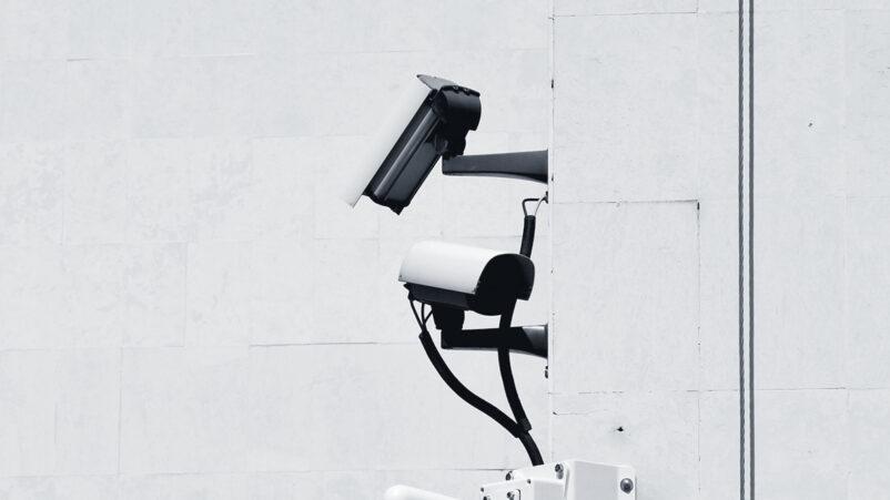 CCPA Privacy Notice Generator