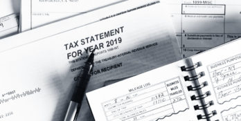 COVID-19 Tax Deferral Guide