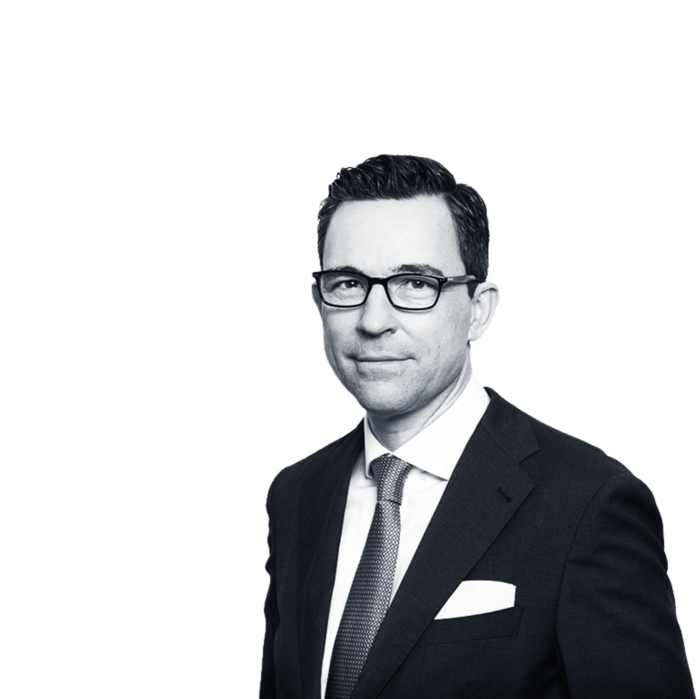 Dr. Stephan Morsch
