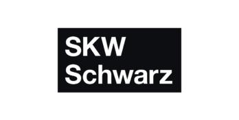 SKW Schwarz