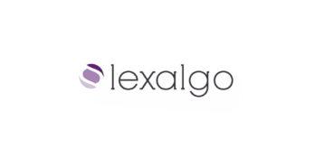 Lexalgo Logo