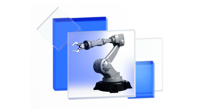 Service Automation