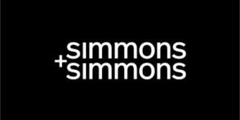 Simmons and Simmons