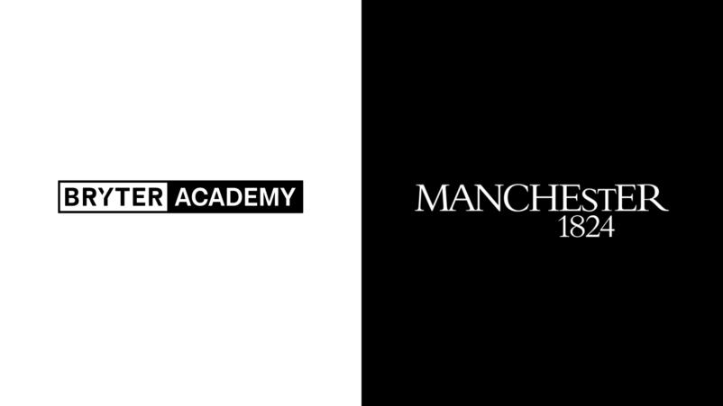 BRYTER Academy