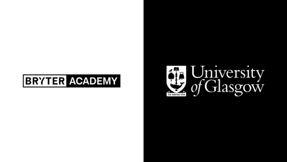 BRYTER Academy - Glasgow