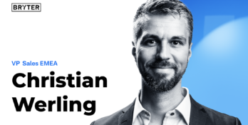 Christian Werling