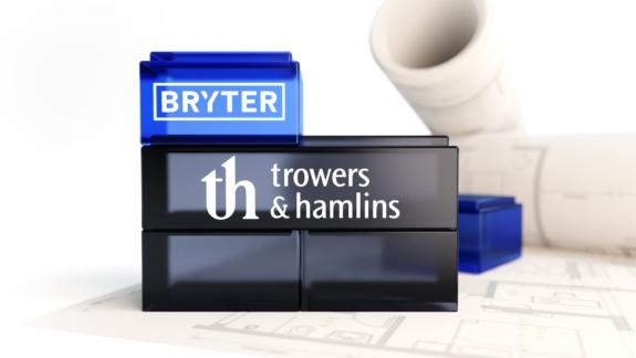 Throwers & Hamlins